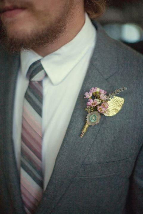 geode_wedding_17.jpg