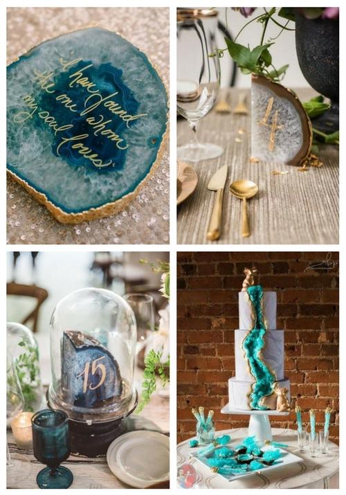 main-Trendy-And-Chic-Geode-Wedding-Ideas.jpg
