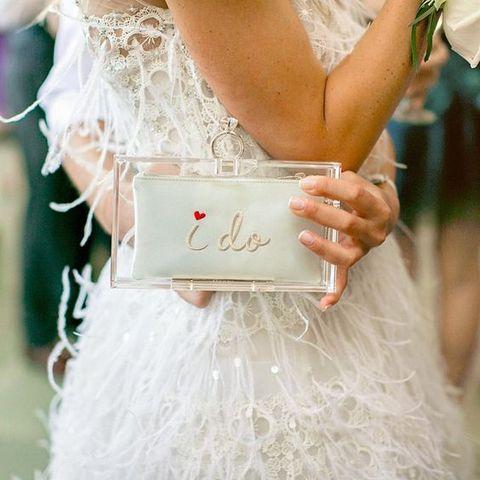 lucite-bridal-clutch.jpg
