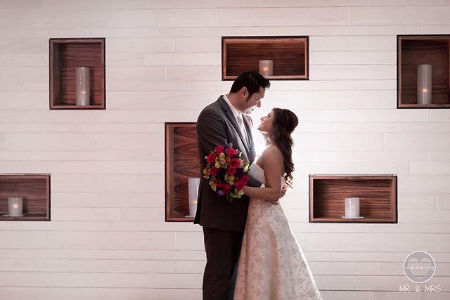 You are nothing short of my everything. . . #weddingdress#weddingday#prewedding#igwedding#weddingdecor#potd#vancouver#engagementphotos#dressrental#whitedress#love#marryme#weddinginspiration#savethedate#婚禮紀錄#自助婚紗#禮服租借#溫哥華婚紗照