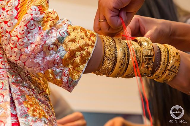 Love may be blind, but marriage is a real eye-opener. . . #weddingdayphoto#weddingday#weddingdress#dressrental#prewedding#igwedding#weddingdecor#engagementphotos#bigday#婚禮紀錄#婚紗攝影#溫哥華婚禮#溫哥華婚紗照