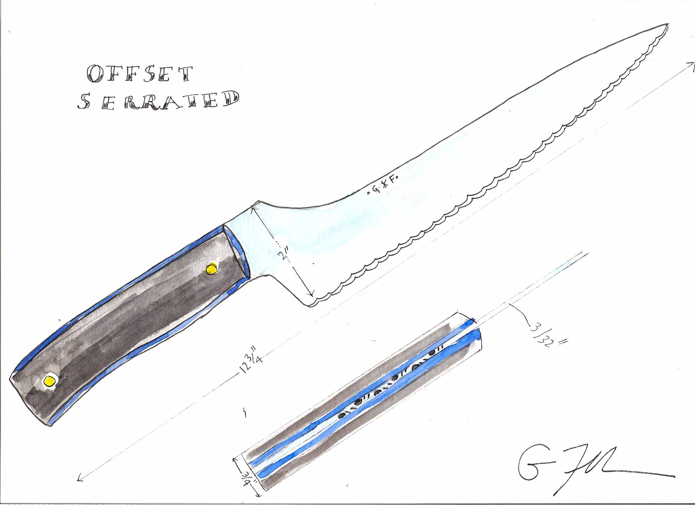 offset_serrated.jpg