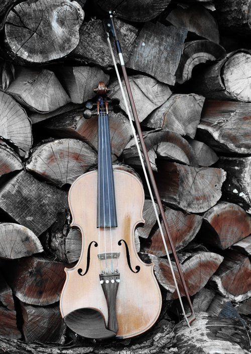 violin lessons - click here