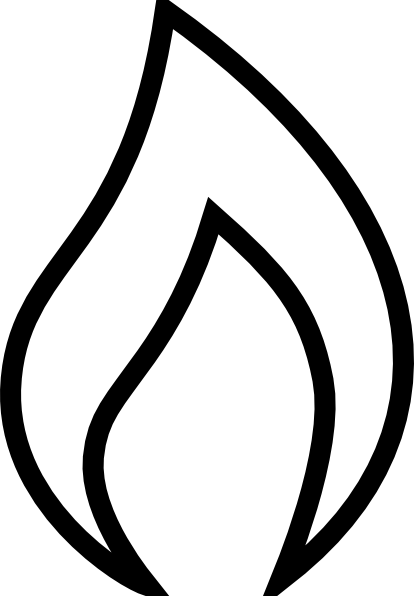 flame png.png