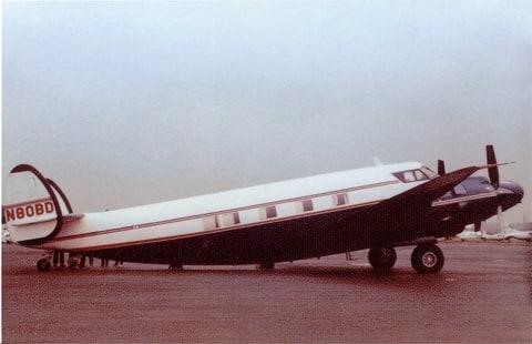 plane1.jpg
