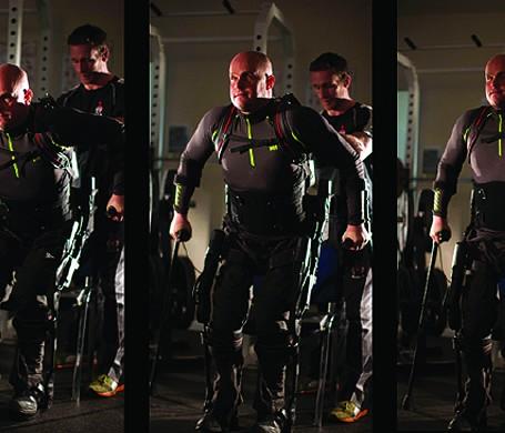 bionicman_1.jpg