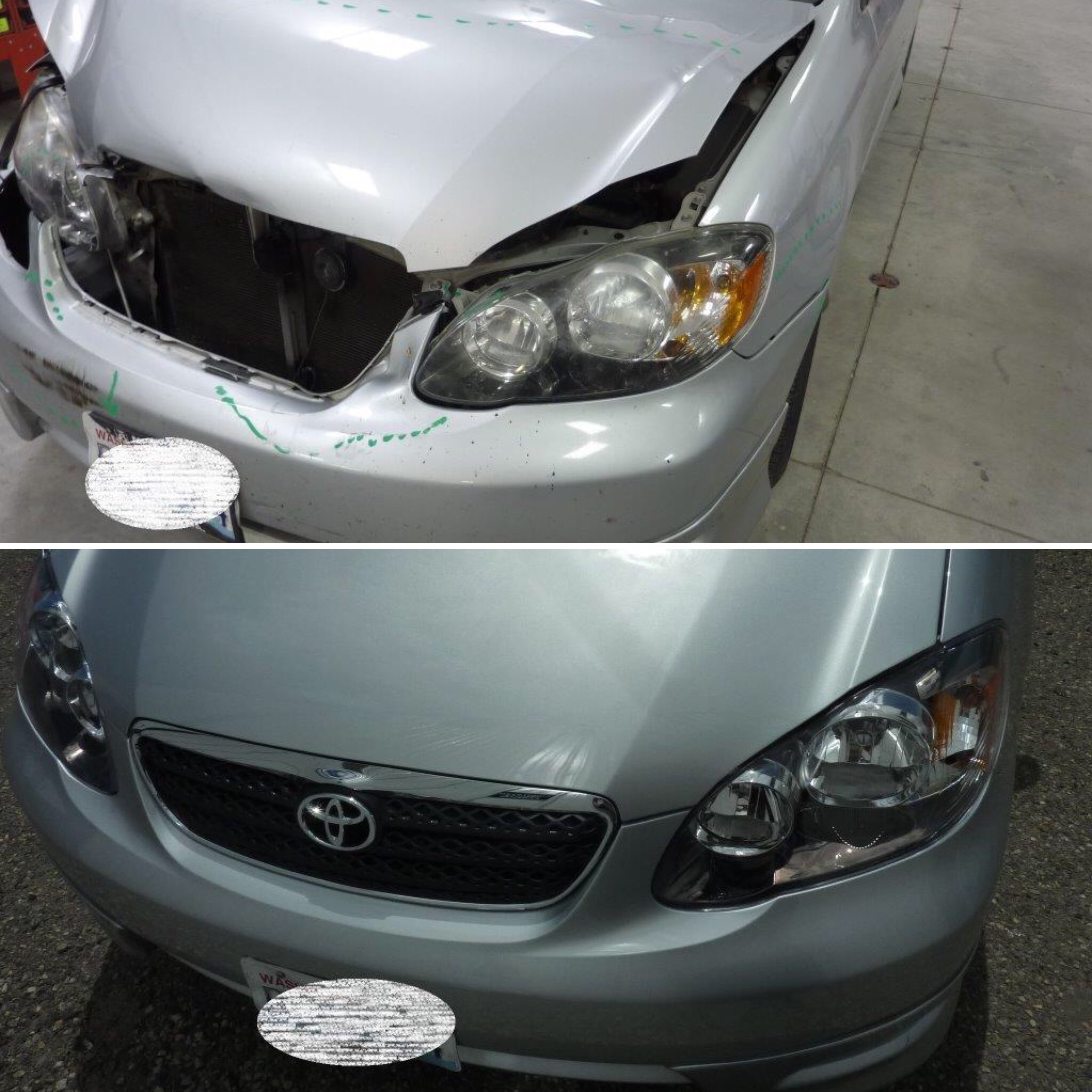 Nolans-Collision_hood-repair.JPG