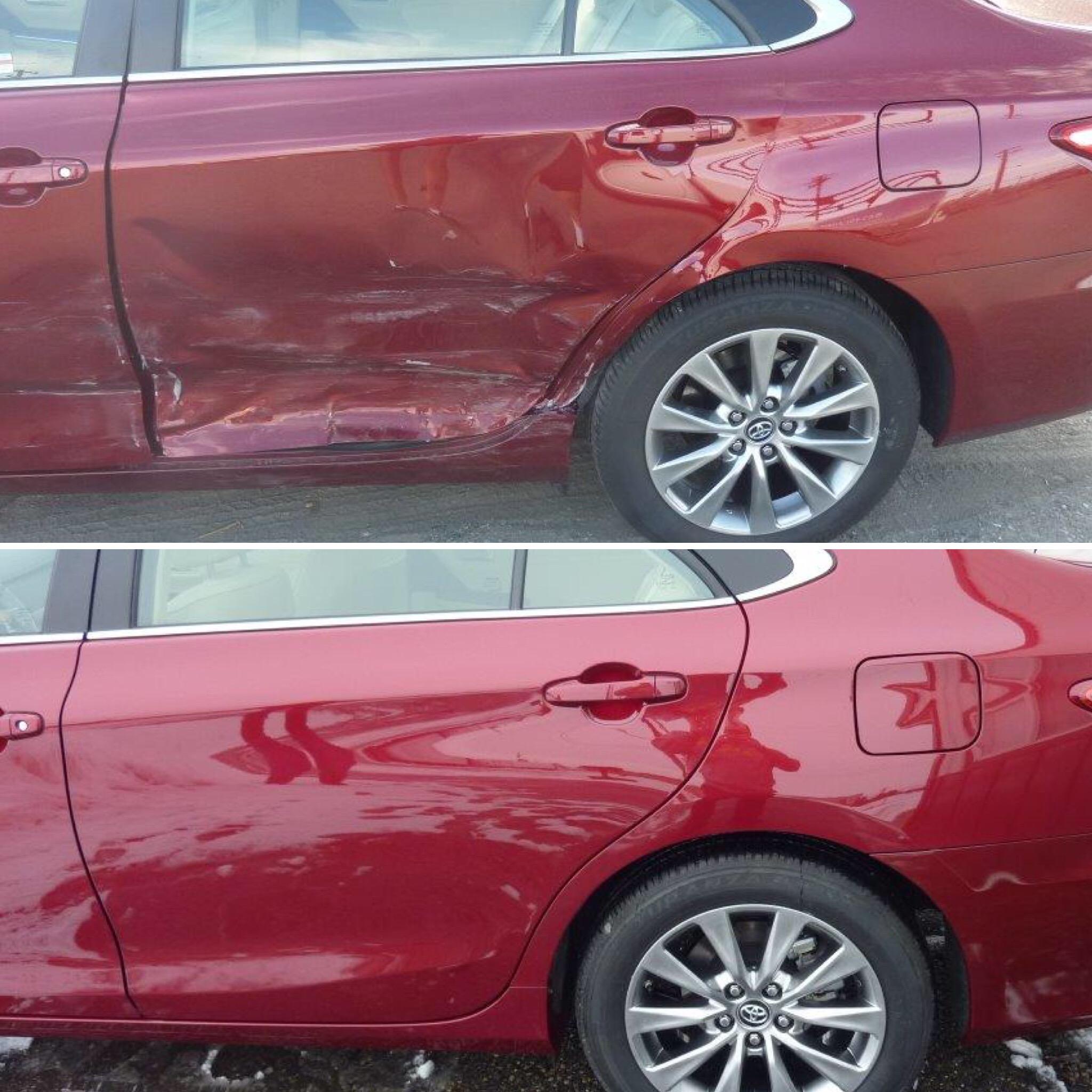 Nolans-Collision_door-repair.JPG