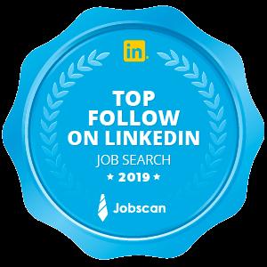 Top-Follow-LinkedIn-Job-Search-2019-Award-Jobscan.png