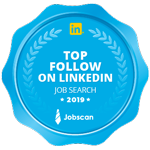 LinkedIn-Follow-Award-Nav.png