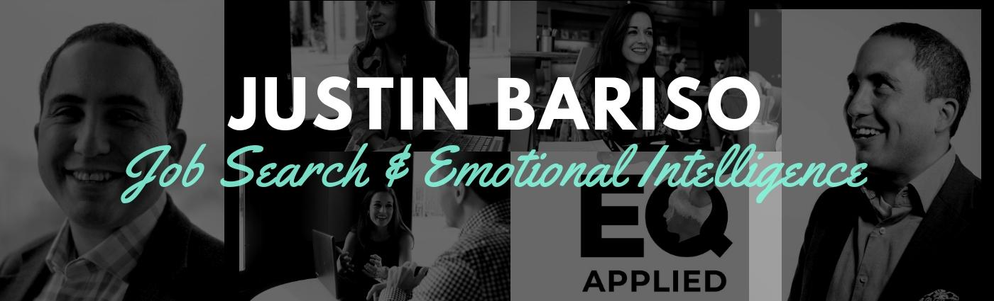 Justin Bariso Banner.jpg