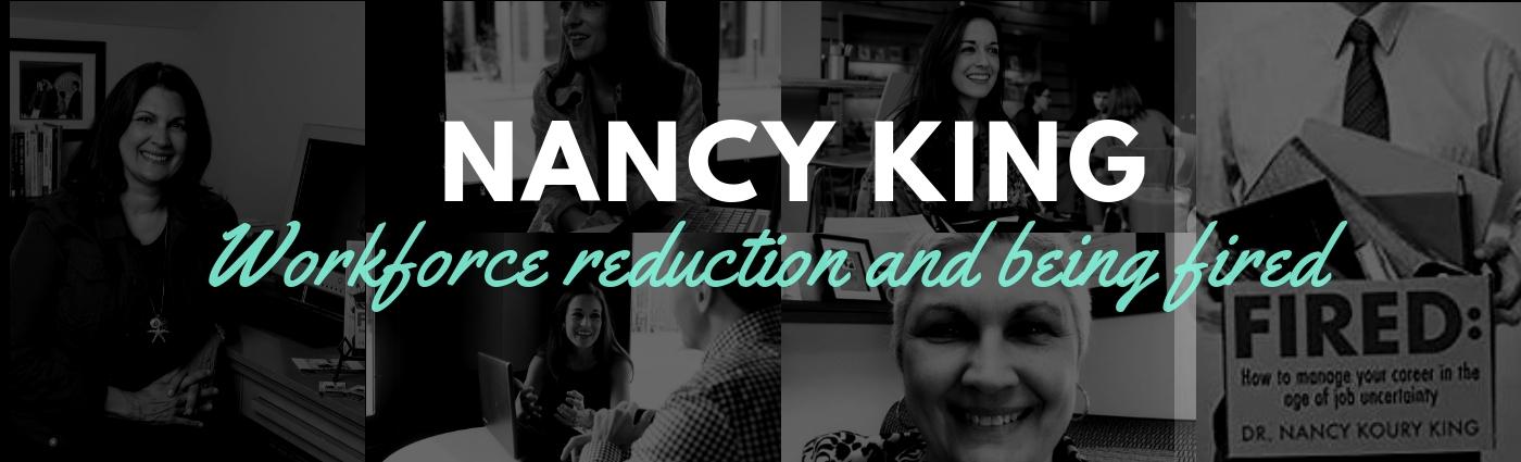 Nancy King Banner.jpg