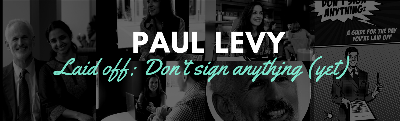 Paul Levy Banner.png