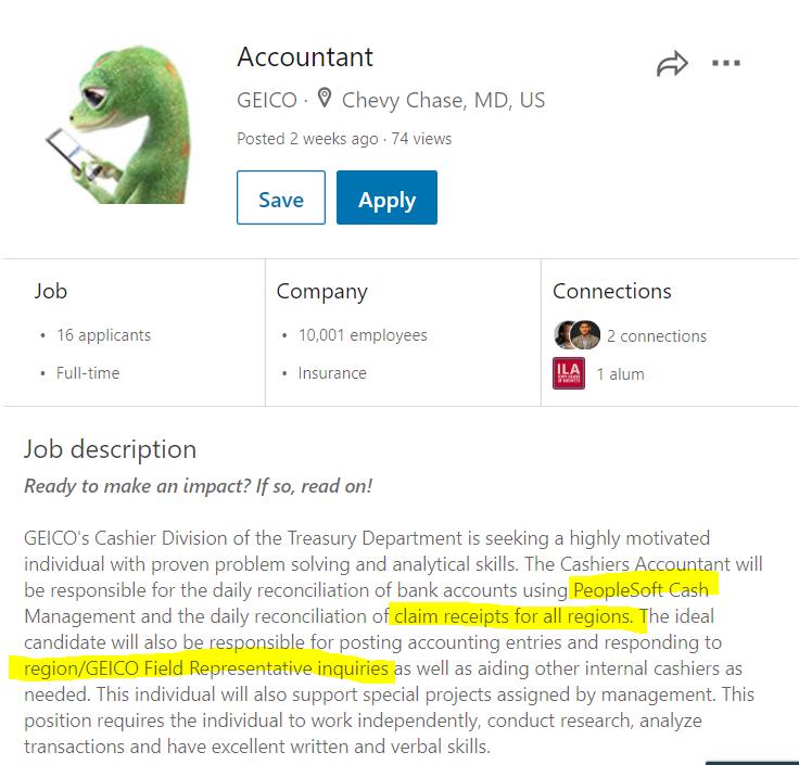 Accountant Job Description.PNG