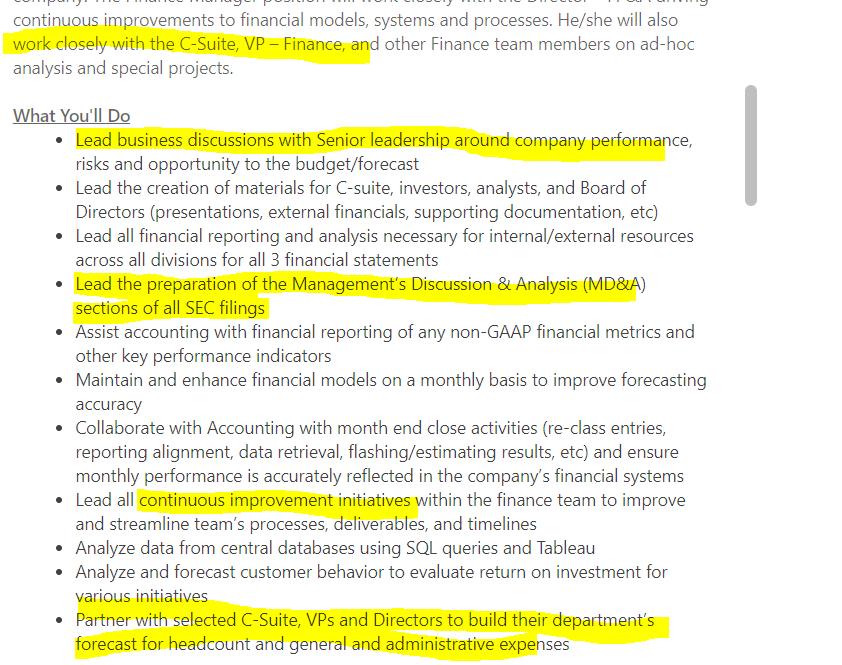 Accountant Job Description 2.PNG