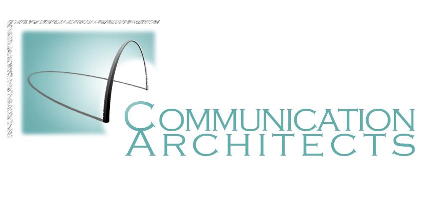 2006 CA logo.jpg