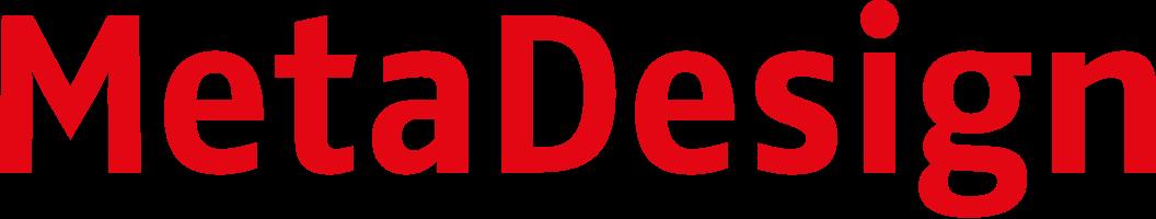 Metadesign_Logo.png