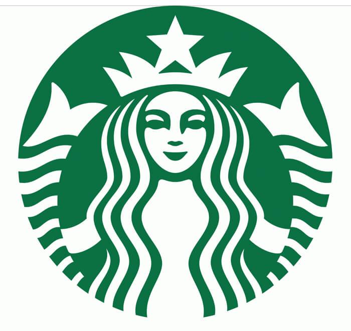 starbucks-logo-1.jpg