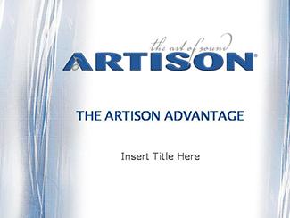 artison_Slide1.jpg