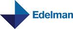 edelman_logo.jpg