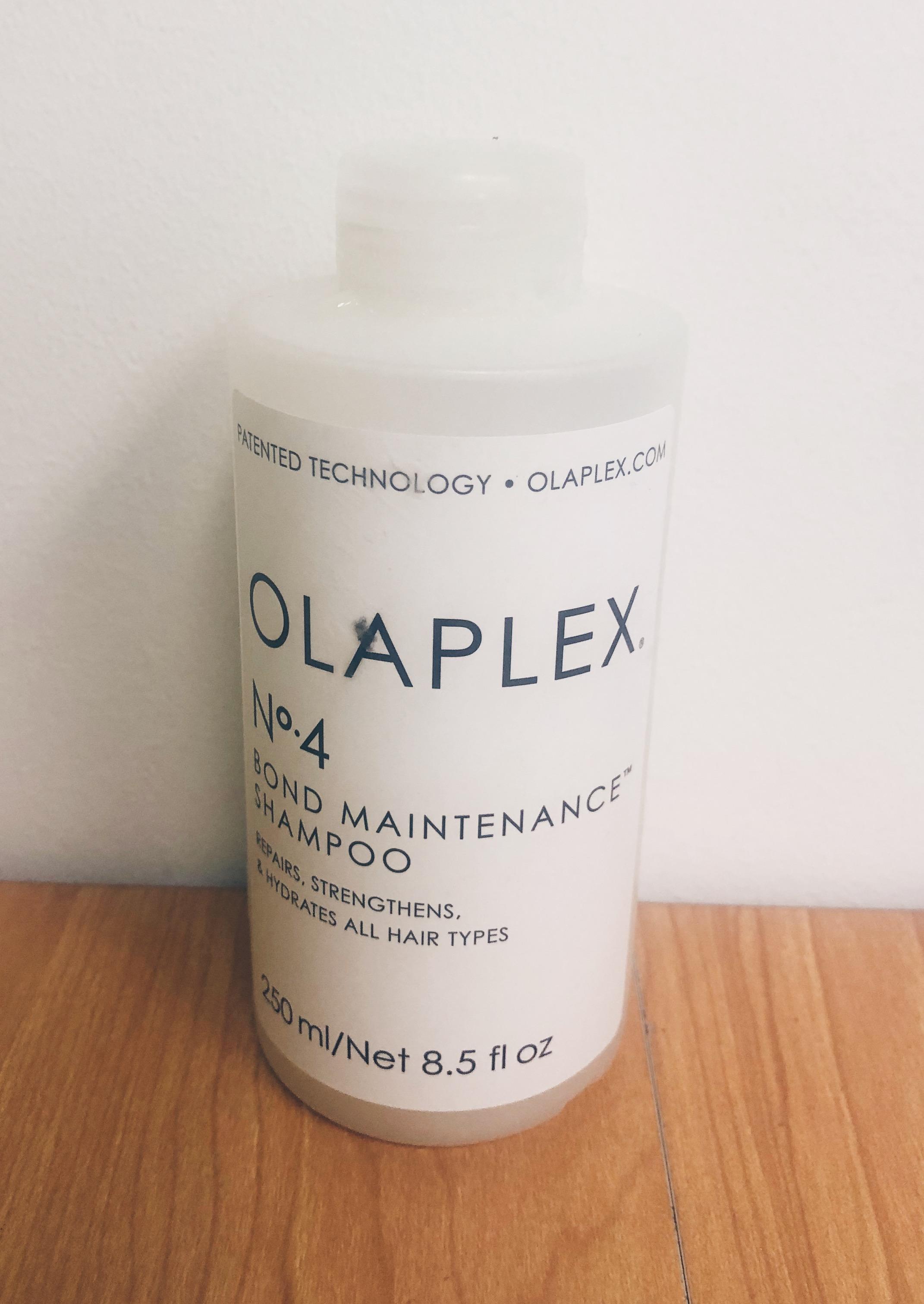 ladyofspotsolaplexshampoo.jpeg