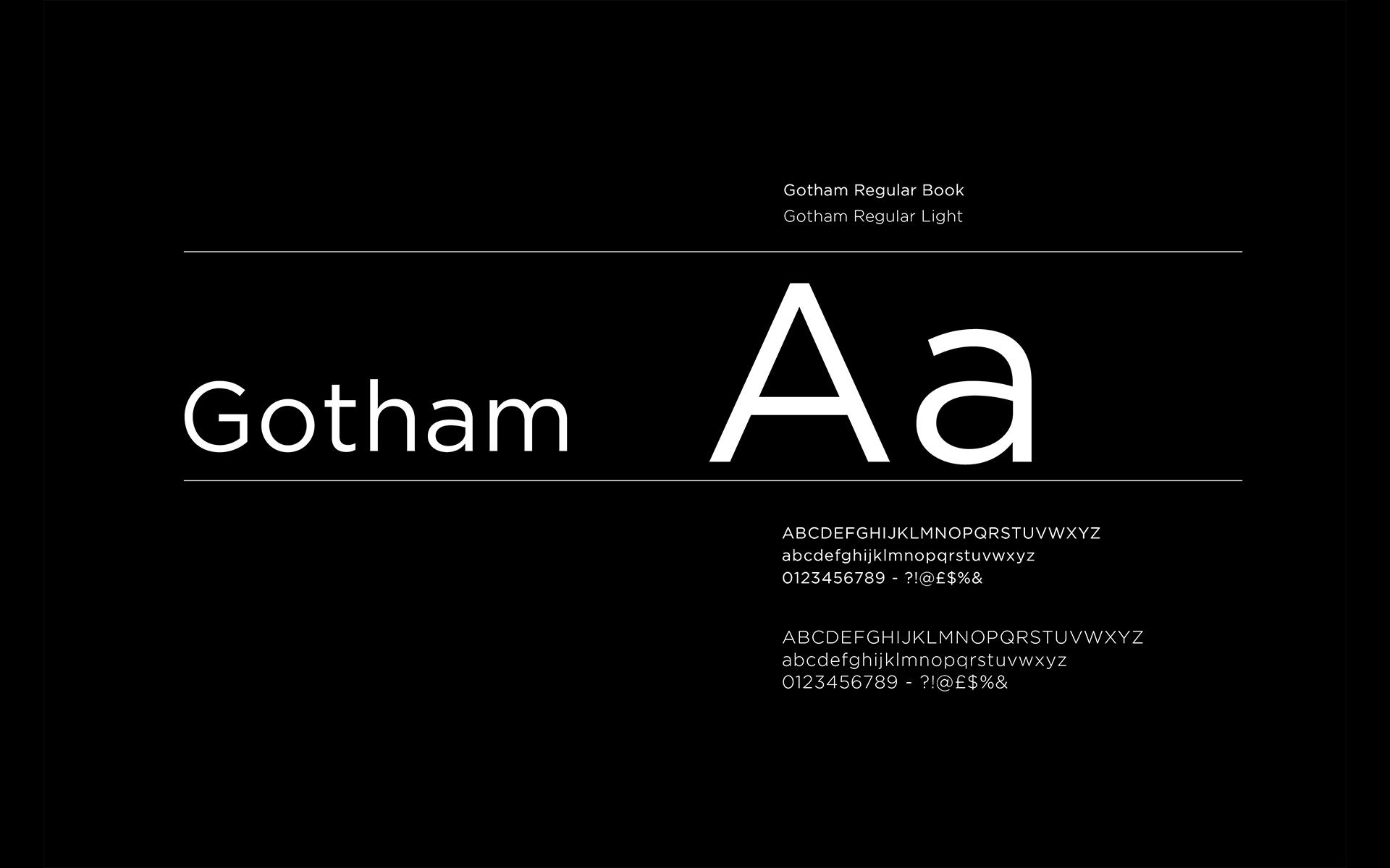 Branding Fonts2.jpg