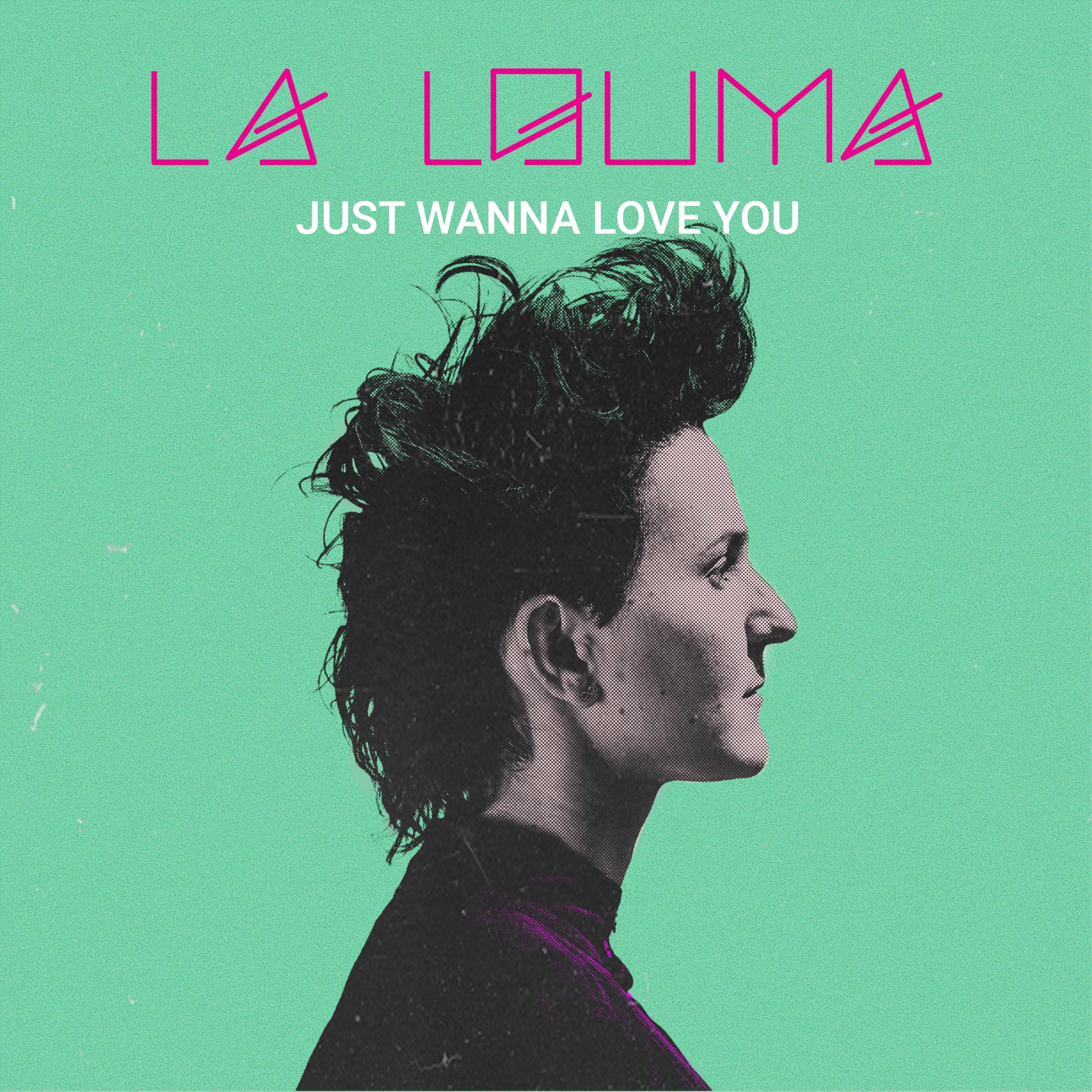 LaLouma-JWLY_Option-1.jpg