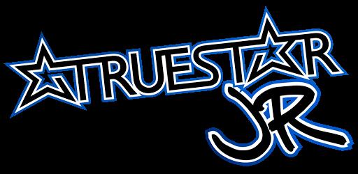 truestarlogo.png