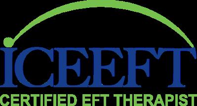 Certified EFT Green.png