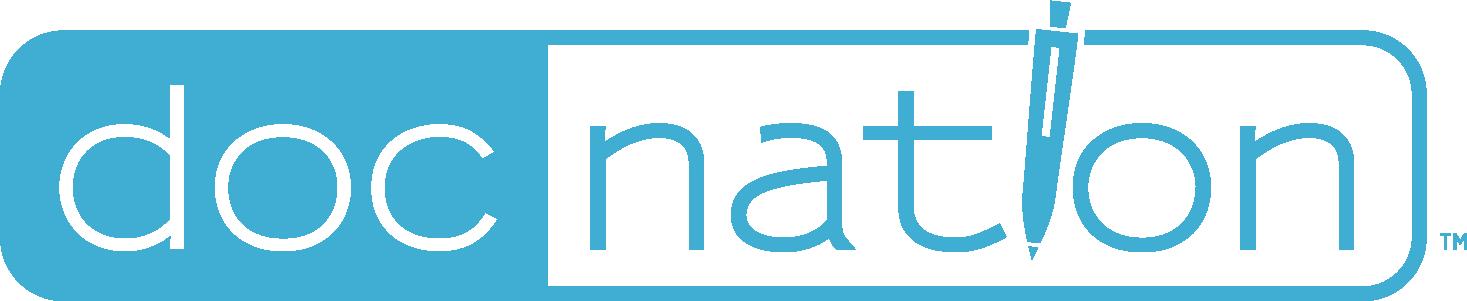 docnation-1inch-300dpi.png
