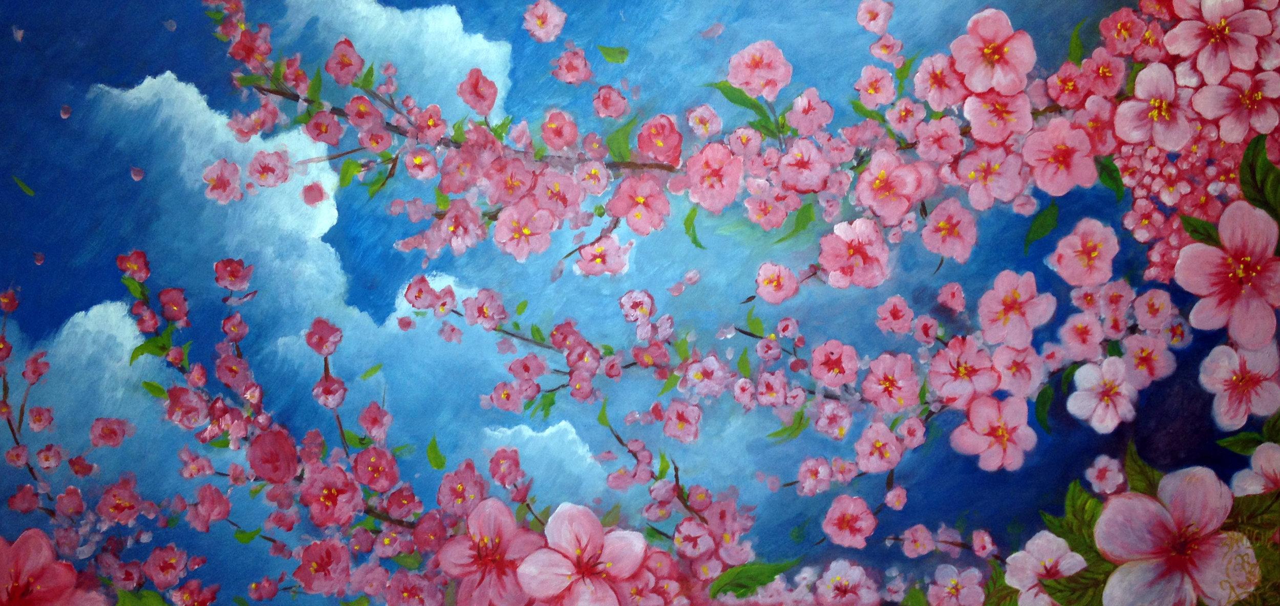 (landscape) cherry blossom.jpg