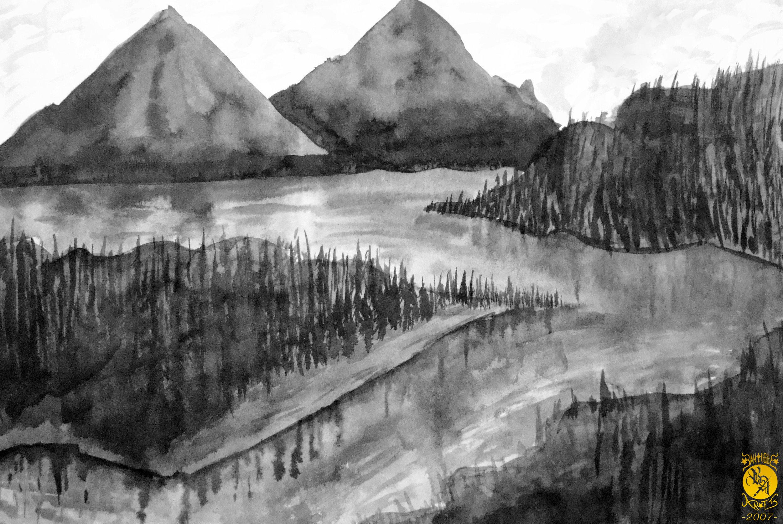(landscape) lake.jpg