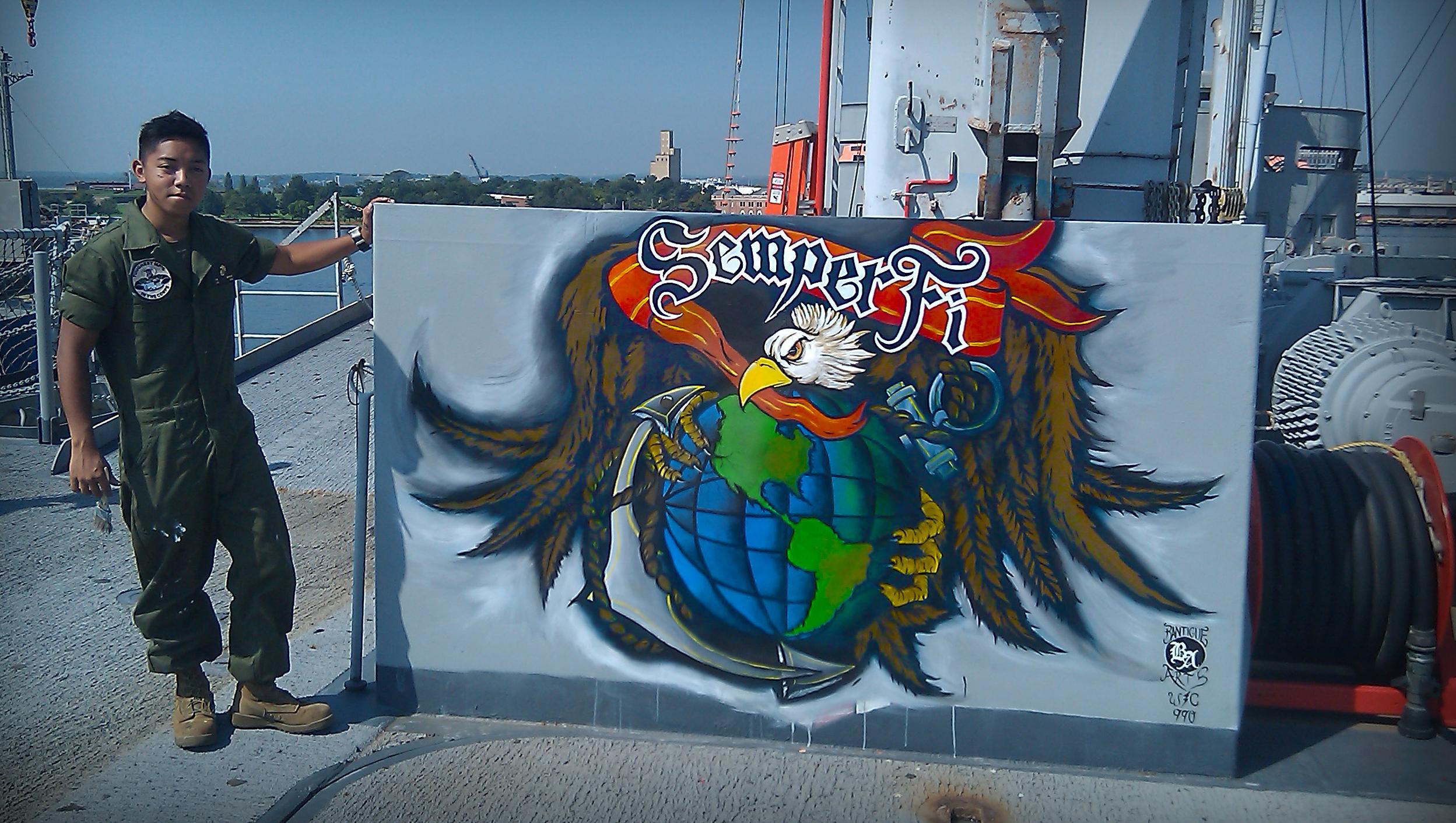 (mural) TAVB baltimore 1.jpg