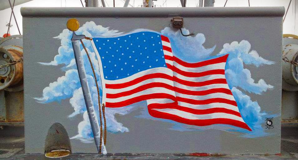 (mural) TAVB san diego 3.jpg