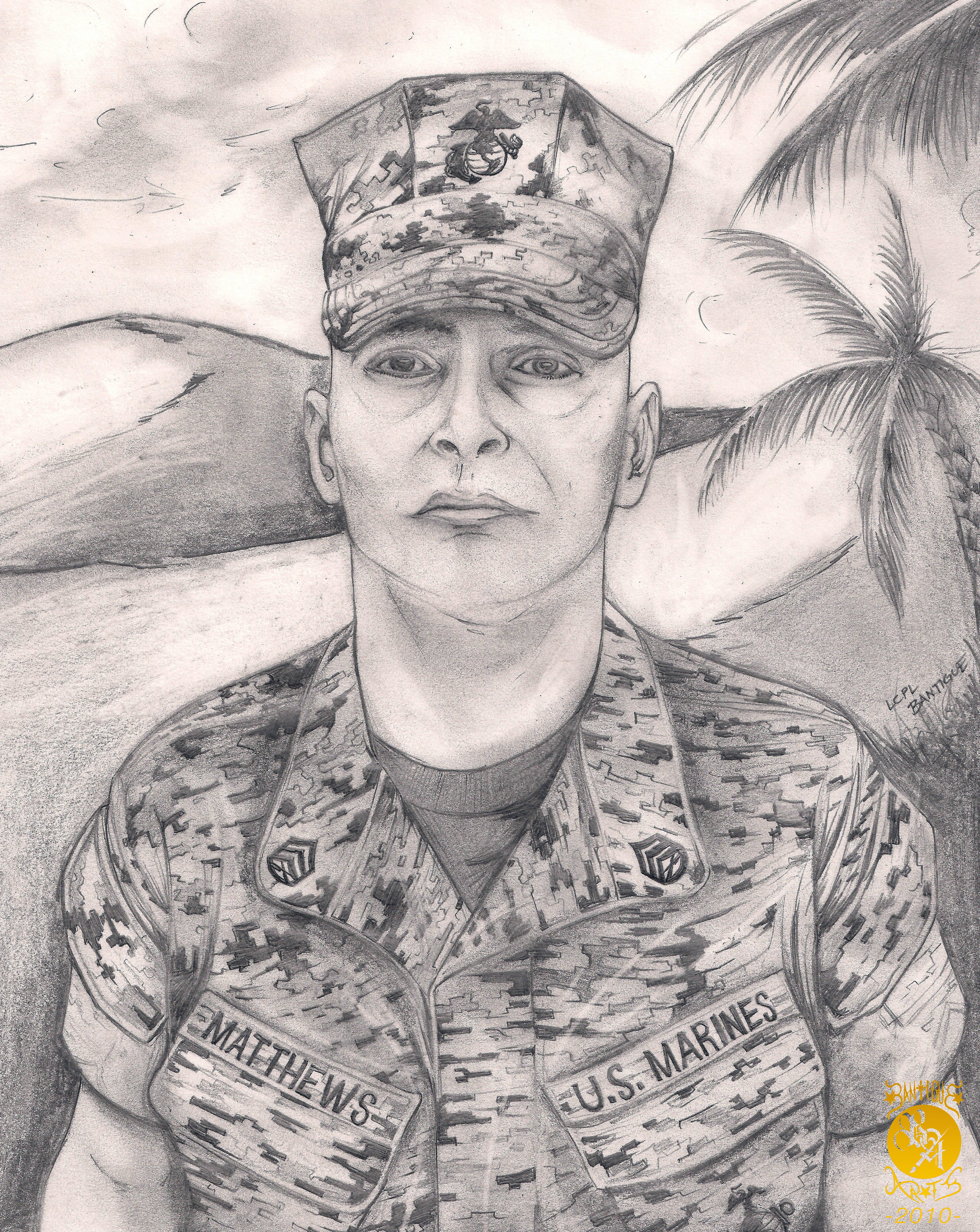 (portrait) SSgt Mathews.jpg
