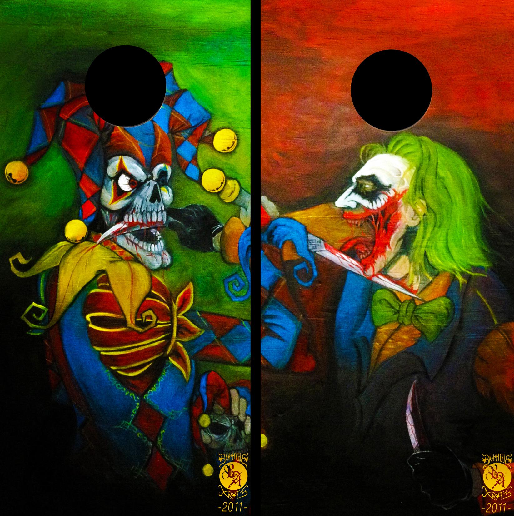 (cornhole) jester v joker.jpg