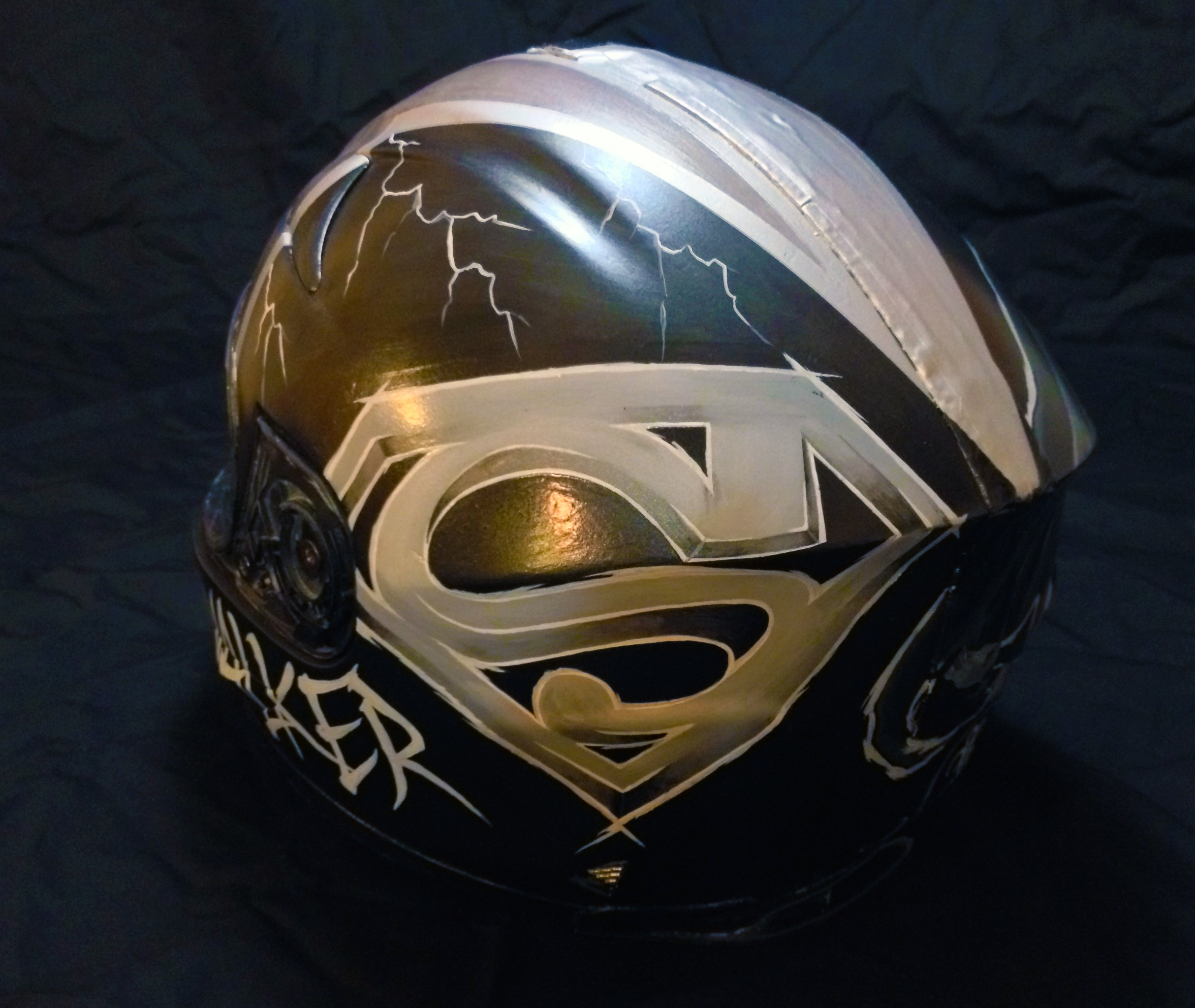 superman 3.jpg
