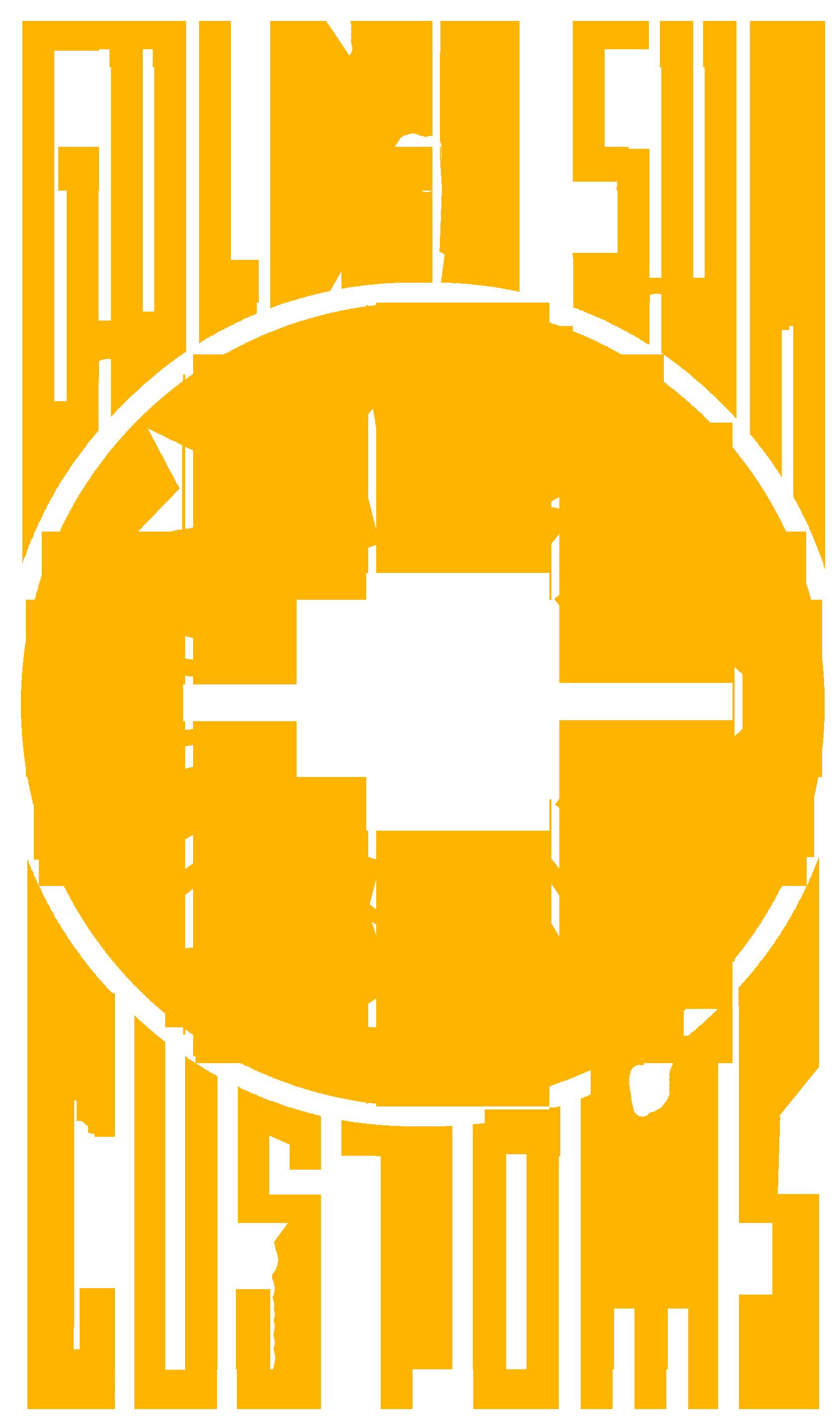golden_sun1.png