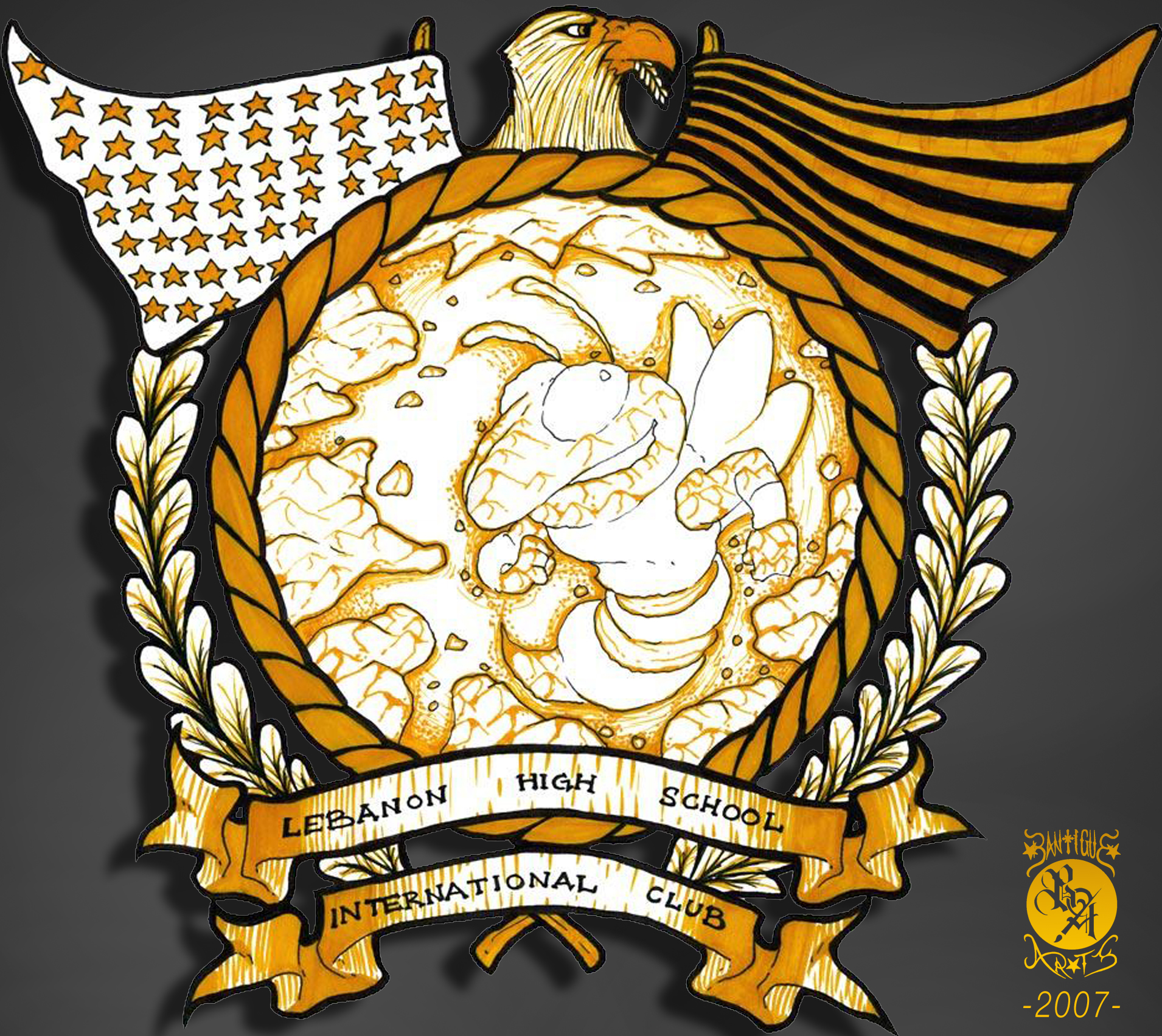 (logo) international club 1.jpg