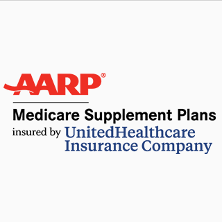 UHC AARP image.png