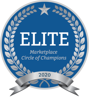 2020 Cirlce of Champions digital badge.png