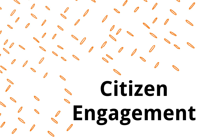 Citizenship Engagement.png