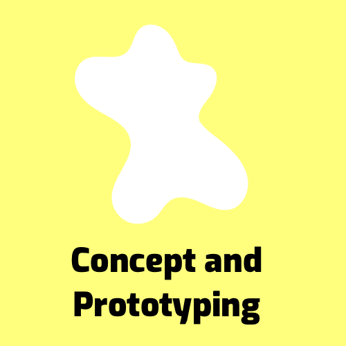 Concept and Prototyping.png