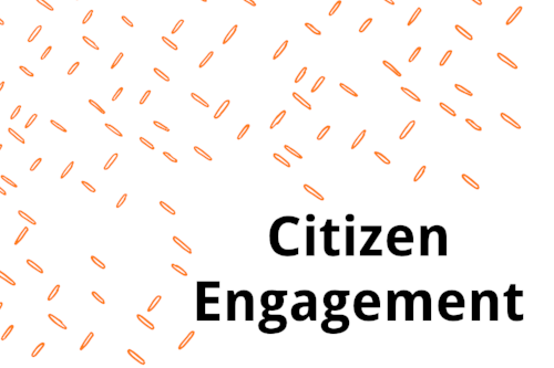Citizen Engagement.png