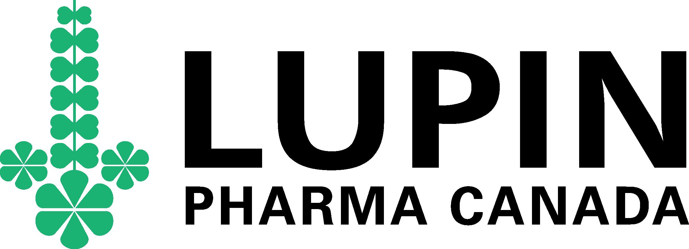 Lupin Pharma Canada_logo PMS-01.png