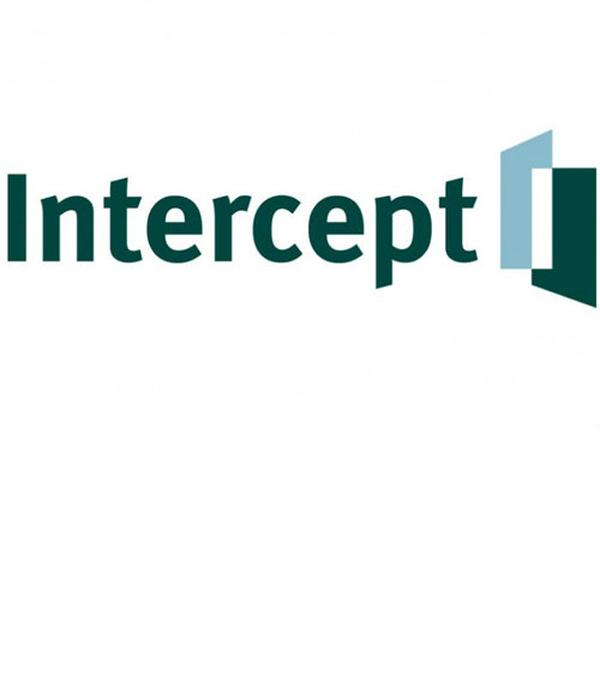 INtercept logo.png