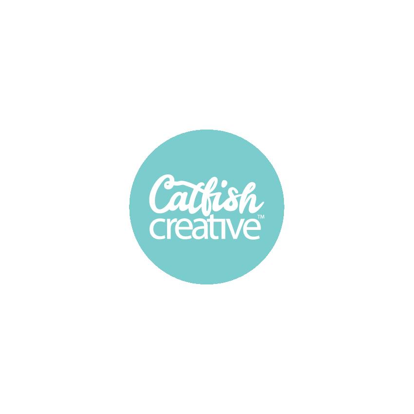 CatfishCreative-Logo-copy.png