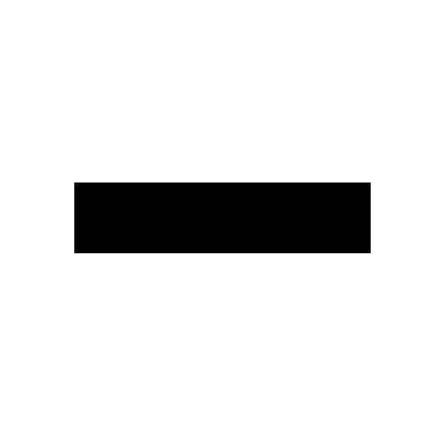 EnergyLablogo-black.png