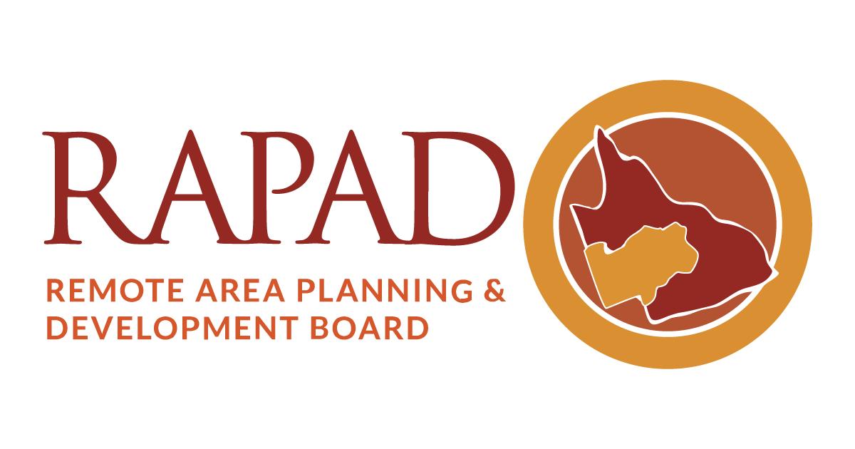 RAPAD logo.png