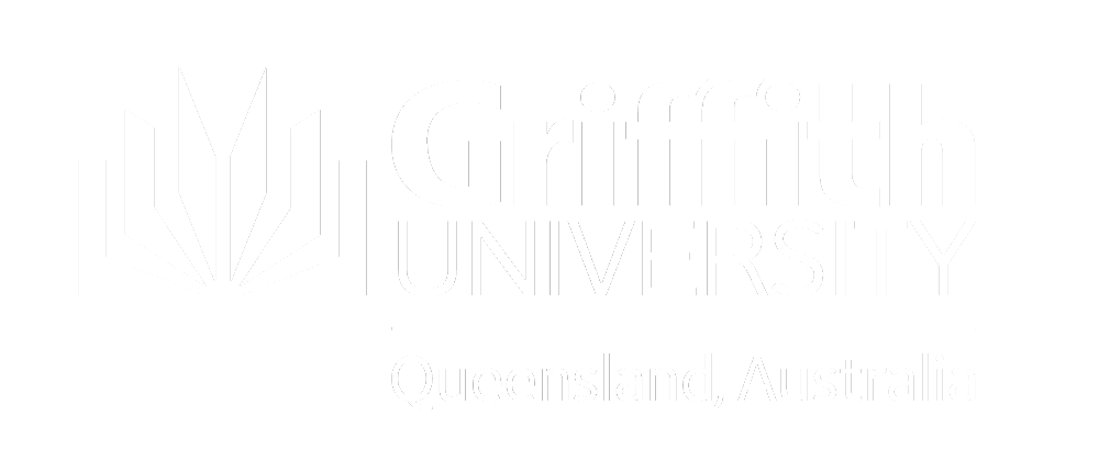 GRIFFITH_LOGO-sml.png